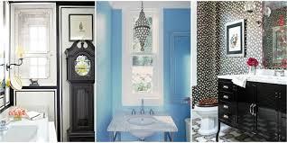 Powder Room Decor Powder Room Decorating Ideas Powder Room Design And Pictures