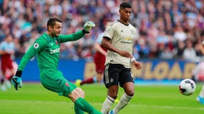 They have a much worse team than chelsea. West Ham Vs Manchester United Result Ole Gunnar Solskjaer S Problems Deepen With Embarrassing Defeat The Independent The Independent