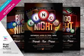 Design A Flyer Online Free Template 006 Template Ideas Flyer Templates Free For Ulyssesroom