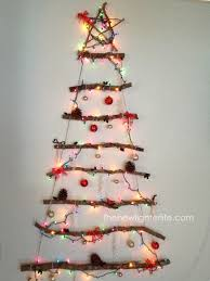 6FT PreLit Lighted Twig Branches Tree Light Lamp 216LED Frosted Twig Tree Christmas