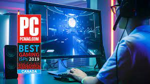 View the rogers internet commercial. The Best Gaming Isps For Canada 2019 Pcmag
