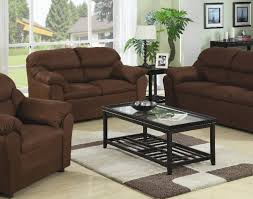 Furniture Taylor Chocolate Sitting Group Awesome Wholesale
