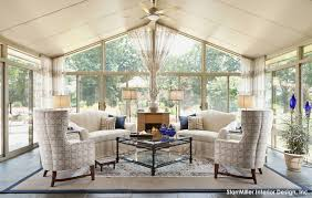 sunroom lighting. Simple Sunroom Lighting Room Design Ideas Photo At Home Ideas7 Sun Cool Interior Decorating Best In