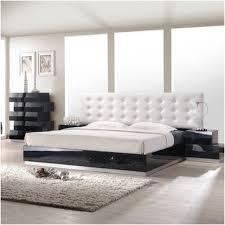 Lacquer Bedroom Furniture Black Lacquer Bedroom Furniture Ideas Gyleshomescom