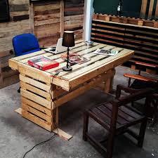 office desk europalets endsdiy. Desks Office Desk Europalets Endsdiy M