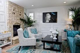 beach living room decorating ideas. Coastal Nautical Furniture Ideas High End Decor Elegant Beach House Interior Rustic Living Room Decorating
