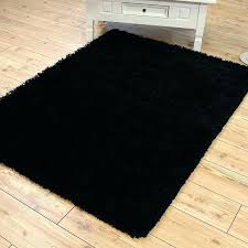 black area rug black area rug black fuzzy rug stunning bathroom rugs on rugs black area rug