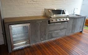Options For Kitchen Flooring Kitchen Flooring Options Adelaide Outdoor Kitchens