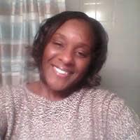 Priscilla Alford - Program Director - Vinfen | LinkedIn