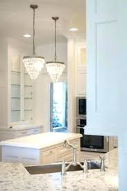 kitchen island chandelier lighting full size of kitchen lighting over kitchen island crystal chandelier kitchen island