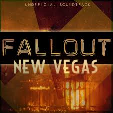 Fallout <b>New</b> Vegas - The Unofficial Soundtrack. Слушать онлайн ...
