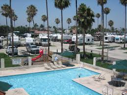 Maybe you would like to learn more about one of these? Rv Sites In California Beaches Camp California Com California Orange County Campgroun California Beach Camping California Camping California National Parks