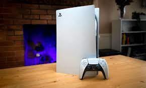 Sony chấp nhận bán lỗ PS5 để trở thành thiết bị chơi game bán chạy nhất thế  giới?