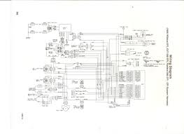 arctic cat 550 engine diagram arctic wiring diagrams