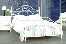 white wrought iron bed. Contemporary Wrought White Wrought Iron Bed Classic Beds By    In White Wrought Iron Bed W