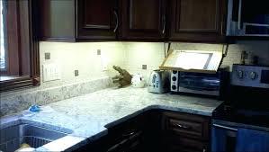 Removing Tile Backsplash Classy Removing Tile Backsplash Kitchen Removing Backsplash Tile From