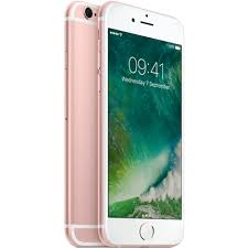 iphone 6 rose gold. apple iphone 6s iphone 6 rose gold m