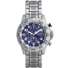 men s nautica watch nad16003g nsr 104 chronograph buy nautica 20% men s nautica watch nad16003g nsr 104 chronograph