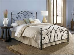 Bedroom Marvelous Mattress Factory Twin Bed Mattress Size Does