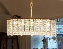 outdoor magnificent austrian crystal chandelier 2 cut from bakalowits soehne fancy austrian crystal chandelier 8