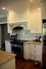Kitchen Soffit Ideas Simple Inspiration Design