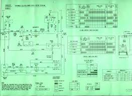 in addition  additionally I need a wiring diagram for a 2001 dodge ram 1500   Fixya also Should driveshaft have any play at the transmission extension also  further Prestige Properties  LLC   Dodge Street together with dodge ram serpentine belt routing Questions   Answers  with additionally Dodge L Wiring Diagram Db 9 Wiring Diagram also  besides Dodge Engine Parts Diagram Attic Fan Thermostat Wiring Diagram Led moreover . on dodge 3 8 diagram