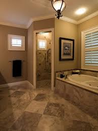 walk in shower lighting. pros and cons of having doorless shower on your home walk in lighting i