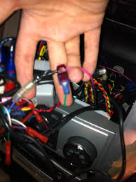 2011 chevy bu radio wiring diagram 2011 image the end all car stereo th page 3 chevy bu forum on 2011 chevy bu radio wiring diagram