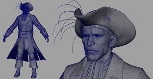 images of pixar wireframe rigging wire diagram images inspirations elder scrolls online wireframe and elder scrolls elder scrolls online wireframe and elder scrolls