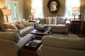 Ikea White Living Room Furniture Living Room Furniture Ideas On Ikea Sofas Home And Interior