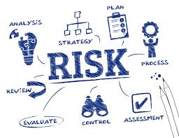 Risk Assessment Assessment 3