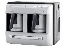 BKK 2113 P Keyf Türk Kahve Makinesi