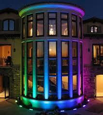home led lighting. homlokzat vilgts home led lighting