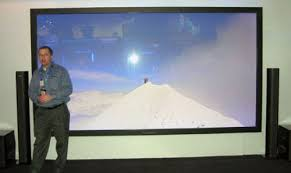 panasonic tv 75 inch. panasonic 152plasma 1 jpg tv 75 inch l