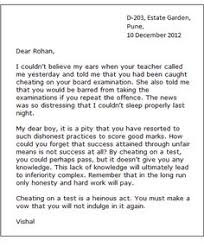 formal letter writing format for students esvo fresh formal letter  examples of informal essay formal essay format inside example of a 23 amusing resume samples