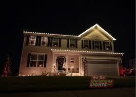 Let It Go Christmas Light Show We Do Christmas Lights We Do Christmas Lights