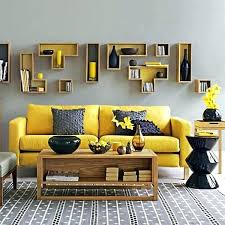 Accessories For House Decoration Delectable The Elegant And Gorgeous Decorative Accessories For Living Room