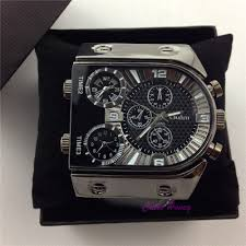 big men watches best watchess 2017 sports watches for big wrists best collection 2017