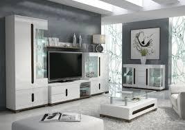lorenz high gloss white display cabinet 1 glass door p9rxls 22