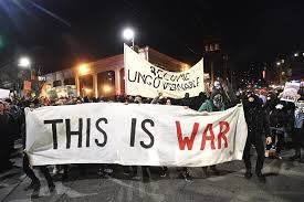 Protests Violence Prompt Uc Berkeley To Cancel Milo