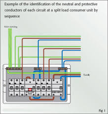 wiring diagram for rcd consumer unit images text box wiring diagram rcbo wiring rcd additionally consumer unit