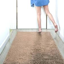 custom length runner rugs custom size runner rug custom rug runner rug runner for hallway elegant pile runner design custom size runner rug