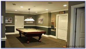 Interior and Exterior:Man Cave Paint Color Ideas Painting Home Design Ideas  Vka0lewan3 man cave