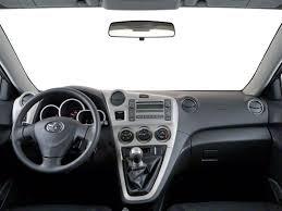 2012 Toyota Matrix Price, Trims, Options, Specs, Photos, Reviews ...