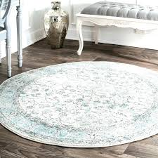 blue and beige area rugs ivory and blue area rugs ivory cream blue area rug ivory blue and beige area rugs