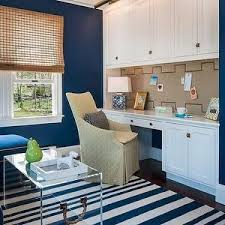 blue office decor. delighful decor the 25 best blue office blinds ideas on pinterest  grey blinds  bedroom and navy master intended office decor