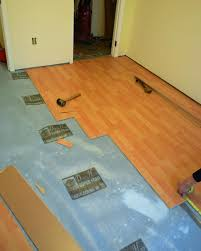 ... Large Size Of Flooring:sensational Laminate Flooring Made In Usa Photo  Ideasds Houses Picture Blogule ...