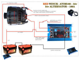 electric winch wiring diagram on electric images free download Electric Contactor Wiring Diagram electric winch wiring diagram 14 electric contactor wiring diagram electric water wiring diagram schneider electric contactor wiring diagrams