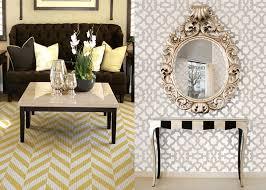 Moroccan Design Decor Moroccan Interior Decor