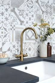 kitchen wall tiles ideas decorative tiles for kitchen walls of fine best kitchen wall tiles ideas kitchen wall tiles